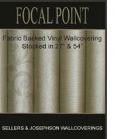 Focal Point by Patton