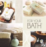 For Your Bath 3