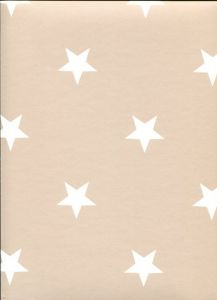 G23112 ― Eades Discount Wallpaper & Discount Fabric
