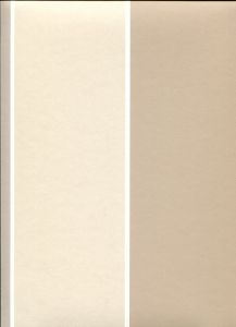 G23137 ― Eades Discount Wallpaper & Discount Fabric