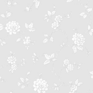G45024 ― Eades Discount Wallpaper & Discount Fabric