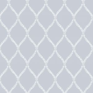G45051 ― Eades Discount Wallpaper & Discount Fabric