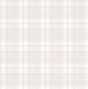 G45075 ― Eades Discount Wallpaper & Discount Fabric