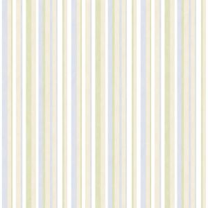G56042 ― Eades Discount Wallpaper & Discount Fabric