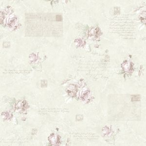 G56141 ― Eades Discount Wallpaper & Discount Fabric