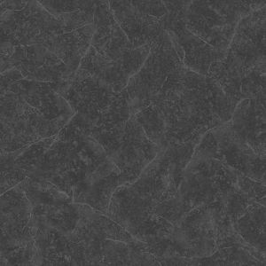 G56159 ― Eades Discount Wallpaper & Discount Fabric