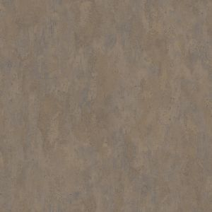 G56177 ― Eades Discount Wallpaper & Discount Fabric