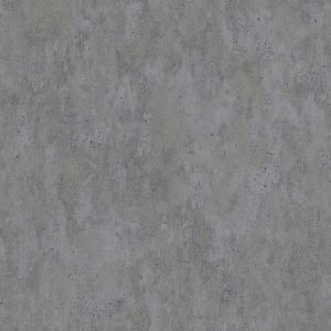 G56179 ― Eades Discount Wallpaper & Discount Fabric