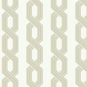 GE3609 ― Eades Discount Wallpaper & Discount Fabric