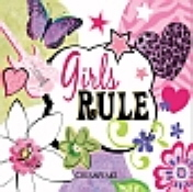 Girls Rule