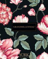 Grandmillennial