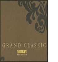 Grand Classic by Astek