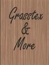 Grasstex and More