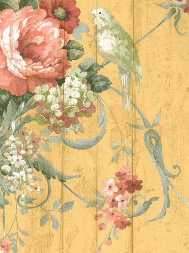 Ha1325 ― Eades Discount Wallpaper Amp Discount Fabric