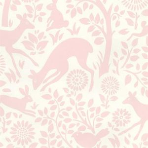 HAS01231 ― Eades Discount Wallpaper & Discount Fabric