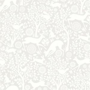 HAS01232 ― Eades Discount Wallpaper & Discount Fabric