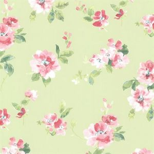 HAS54597 ― Eades Discount Wallpaper & Discount Fabric