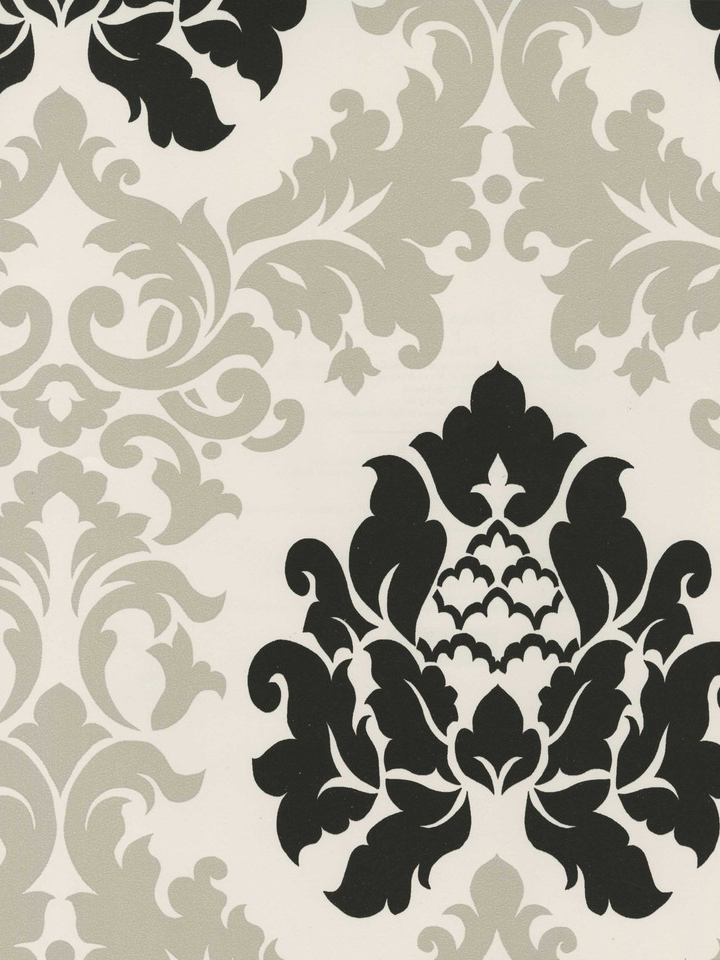 eades discount wallpaper fabric designer wallpaper fabric