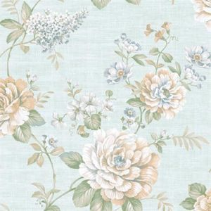 HE50902 ― Eades Discount Wallpaper & Discount Fabric