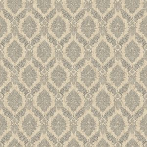 HO3304 ― Eades Discount Wallpaper & Discount Fabric