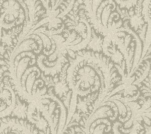 HO3311 ― Eades Discount Wallpaper & Discount Fabric