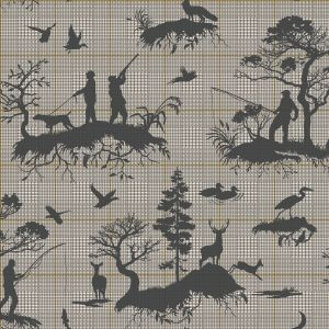 HO3325 ― Eades Discount Wallpaper & Discount Fabric