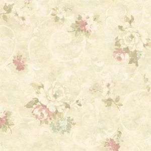 HP0310 ― Eades Discount Wallpaper & Discount Fabric