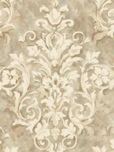 HP0368 ― Eades Discount Wallpaper & Discount Fabric
