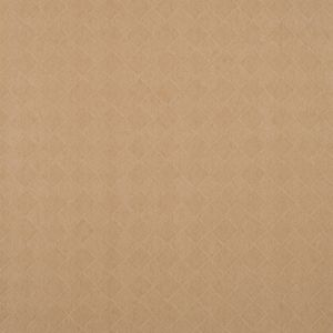 HT2005 ― Eades Discount Wallpaper & Discount Fabric