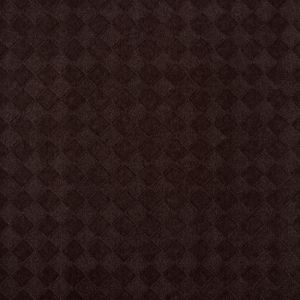 HT2006 ― Eades Discount Wallpaper & Discount Fabric