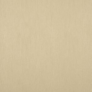 HT2011 ― Eades Discount Wallpaper & Discount Fabric
