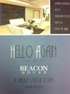 Hello Again by Beacon House