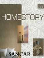 Homestory by Sancar