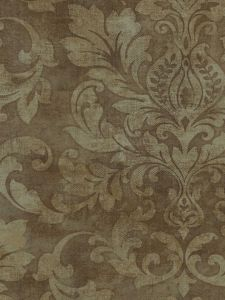 JH31604  ― Eades Discount Wallpaper & Discount Fabric