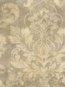 JH31609  ― Eades Discount Wallpaper & Discount Fabric