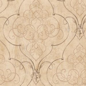 JP31806 ― Eades Discount Wallpaper & Discount Fabric