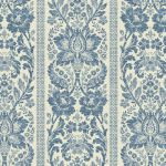 Inspired By Color Blue By York Wallcovering
