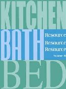 Kitchen Bath Bed Resource 3