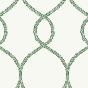 KT2231 ― Eades Discount Wallpaper & Discount Fabric