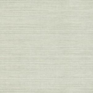 KT2246N ― Eades Discount Wallpaper & Discount Fabric