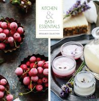 Kitchen & Bath Essentials