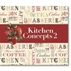 Kitchen Concepts 2