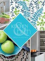 Kitchen and Bath 3