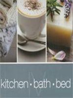 Kitchen Bath Bed 4