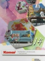 Komar and National Geographic vol 14