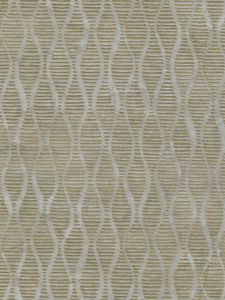LB10608  ― Eades Discount Wallpaper & Discount Fabric