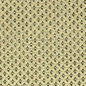 LL-306 ― Eades Discount Wallpaper & Discount Fabric