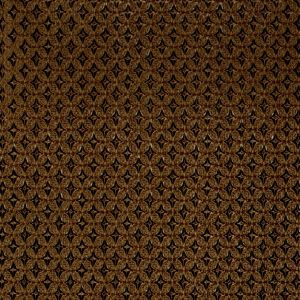 LL-310 ― Eades Discount Wallpaper & Discount Fabric