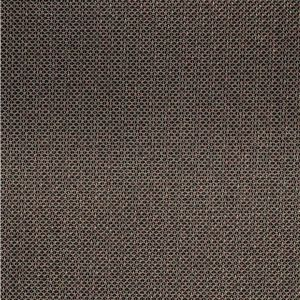 LL-324 ― Eades Discount Wallpaper & Discount Fabric