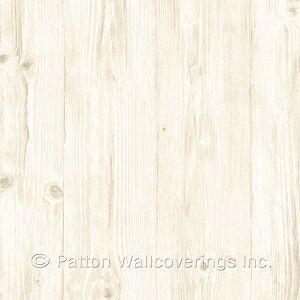 LL29500 ― Eades Discount Wallpaper & Discount Fabric